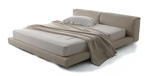softwallbed11