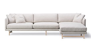 Calmo 3 Seater Chaise1