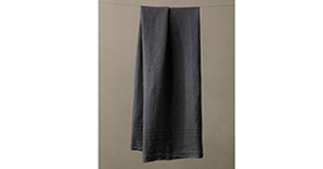 DRAI-NEW-BATH-TOWEL-468581_JN087_011
