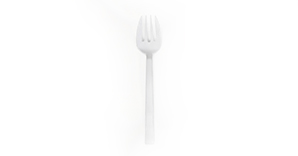 Lunch fork FRAMA1