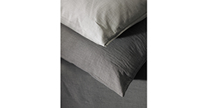 MIRO-PILLOWCASE-470052_JV075_031