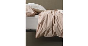 NITE-DUVET-COVER-468094_JR063_011