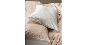 NITE-PILLOW-CASE-468096_JR063_011