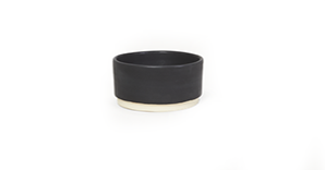 Otto_Bowl_Medium_Black1