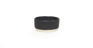 Otto_Bowl_Small_Black1