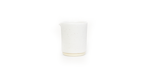 Otto_Jug_Medium_White1