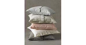 REM-CUSHIONS-468245_JR023_JA093_JM067_JR063_JN087_011