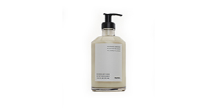 and Lotion 375 ml1