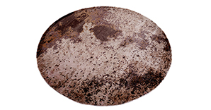 COPPER_MOON_FRIT_1_SMALL 298x156